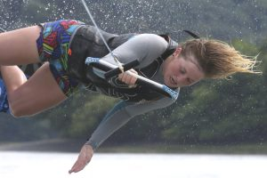 Wakeboarding 03