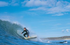 PembsFreshwater WestSurfingActivities and Sports